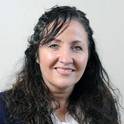 Miriam Carr