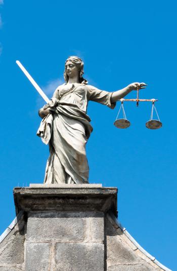 hmcg_lady_justice