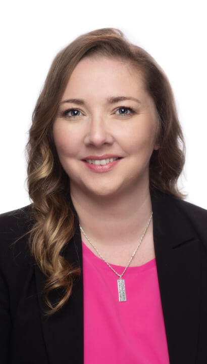 Hayes McGrath - Aisling O'Neill